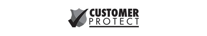 Customer Protect