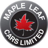 Maple Leaf Cars